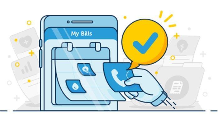 Cara Cek Tagihan PDAM Online