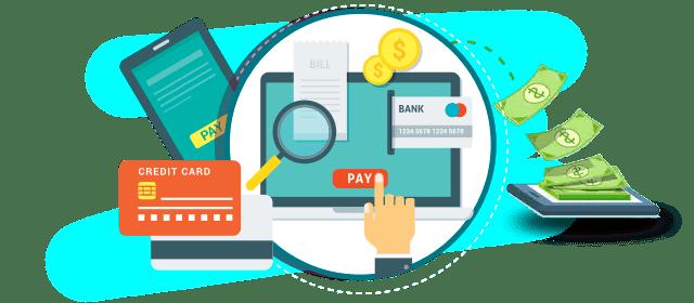 Indonesia Online Payment Gateway, Sarana Terbaik Bisnis Online