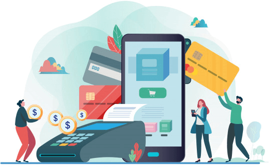 Indonesia Online Payment Gateway