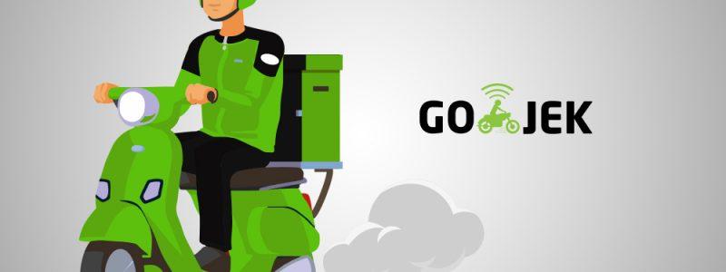 Info Email Gojek dan Manfaat Menggunakan Layanannya
