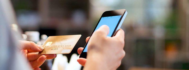 Keuntungan Menggunakan Digital Payment Indonesia
