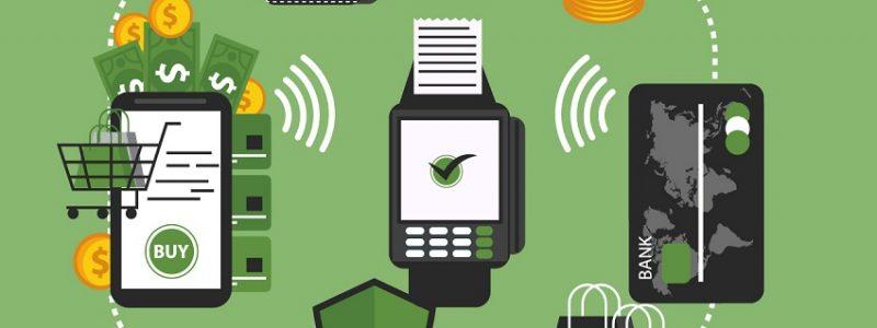 Payment Gateway Indonesia Terbaik Pendukung Ecommerce