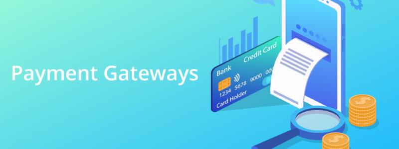 Pengertian Payment Gateway serta Keuntungannya